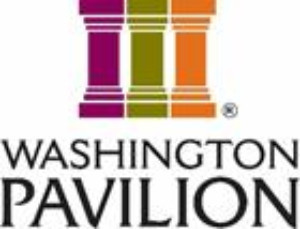 Washington Pavilion Announces New Daily Programs