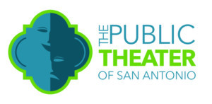 The Playhouse San Antonio Rebrands To Become The Public Theater Of San Antonio