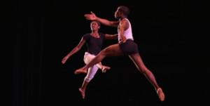 NJPAC's Arts Education to Host 2018 SPRING SEMESTER OPEN HOUSE, 1/20