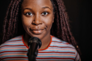 AKEELAH AND THE BEE Comes to Open Stage Of Harrisburg