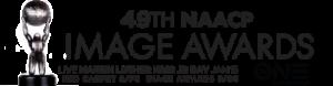 Memphis Sanitation Workers Presented the Prestigious NAACP Vanguard Award