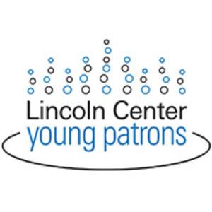 The Lincoln Center Young Patrons 101 Series Announces Winter/Spring Season