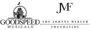 Writers Announced For 2018 Johnny Mercer Writers Colony At Goodspeed