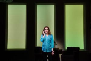 Christian Duhamel Wins Kleban Prize for Merrimack Repertory Theatre Premiere Musical