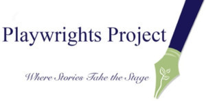Playwrights Project Announces Plays By Young Writers Festival 2018