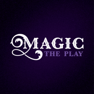 Cast Announced For MAGIC THE PLAY at Theatre Row