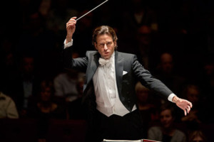 Toronto Symphony Orchestra Announces February Programming