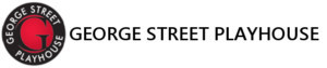 George Street Playhouse Announces Cast Of AMERICAN HERO