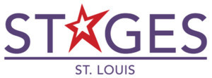 Stages St. Louis And Educational Theatre Association Open Applications For Jumpstart Theatre Program.