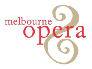 Melbourne Opera Presents TRISTAN AND ISOLDE