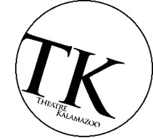 Theatre Kalamazoo Announces 2018 New Play Festival
