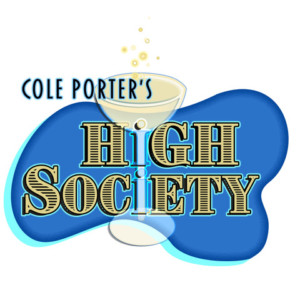 Musical Theatre Guild Continues Season with HIGH SOCIETY
