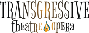 Transgressive Theatre-Opera's February Production Of COSI FAN TUTTI