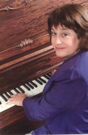OPEN MIC NIGHTS With Ellen Hoffman Extends At Marsh Berkeley