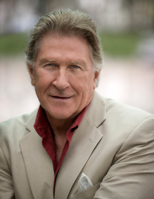Legendary Baritone Sherrill Milnes Honored at Pompano Beach Cultural Center Tuesday
