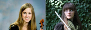 The Chelsea Symphony Performs Lemmon, Saint-Sa ns, Colina, and Sibelius This Month