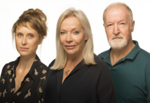 Bookings Now Open For Star-Studded THE ROAD TO MECCA At The Fugard Theatre