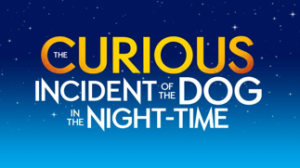 CURIOUS INCIDENT OF THE DOG IN THE NIGHT-TIME With Embark on Australian Tour