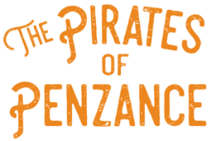 Park Square Hits The High Seas With THE PIRATES OF PENZANCE