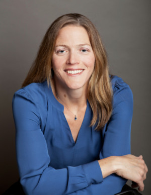 Camerata Pacifica Hires Amy Williams as Managing Director