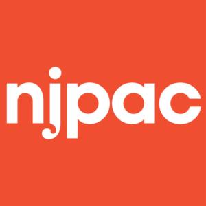 NJPAC Community Engagement presents PEARLS OF WISDOM: AN INTERGENERATIONAL CONVERSATION SERIES