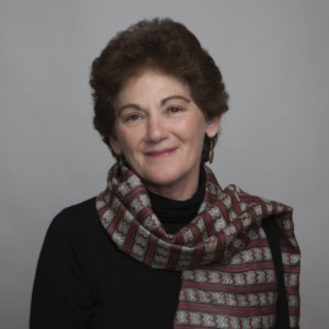 BWW Interview: A Conversation With Composer Sheila Silver