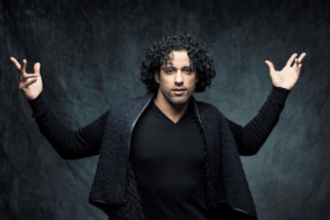 RAGTIME Comes to Axelrod PAC in March; Luis Salgado of In The Heights  To Direct