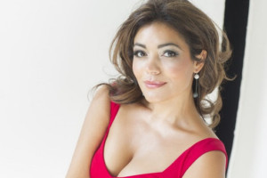 Soprano Ailyn Perez Joins Cast For Lyric's FAUST