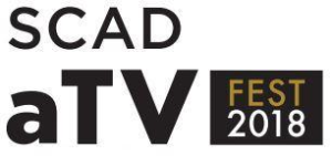 SCAD Announces Lineup For 2018 SCAD ATVFEST