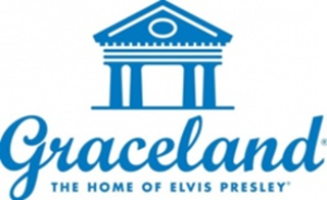 Graceland Named Best Tennessee Attraction