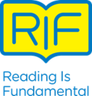 Reading Is Fundamental Partners With Viral Sensation Caleb Green To Support Disadvantaged Chicago Schools