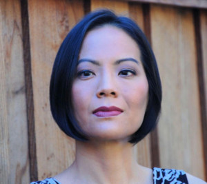 NAC Orchestra Performs World Premiere Of Vivian Fung's EARWORMS