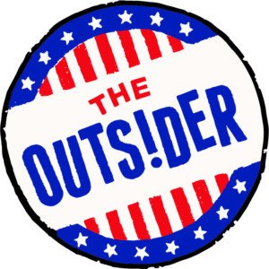 Performances Begin Tomorrow for East Coast Premiere of New Play THE OUTSIDER at Paper Mill Playhouse