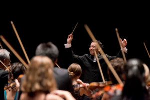 Houston Symphony Announces 2018-19 Season