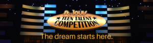 St. Louis Teen Talent Competition Kicks Off Its 8th Year