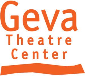 Geva Theatre Center Presents THE DIARY OF ANNE FRANK