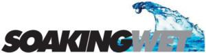 Elizabeth Keen Joins Program B Cast Of SOAKING WET