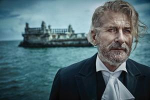The Dallas Opera Announces 62nd International Season