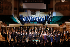 The HK Phil's RING Ends With A Glorious Finale
