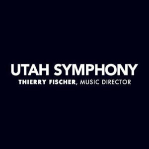 The Utah Symphony Presents An Evening Of Works From Mozart And Haydn