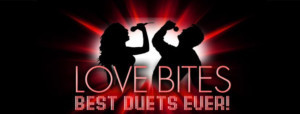 Full Line-Up Announced For 14th Annual LOVE BITES: BEST DUETS EVER! at Joe's Pub