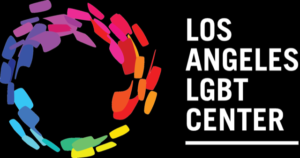 Los Angeles LGBT Center Receives Margaret Harford Award from LA Drama Critics Circle