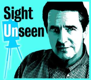 Jewish Repertory Theatre Presents SIGHT UNSEEN