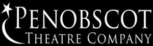 Penobscot Theatre Company presents SHEAR MADNESS, Snips Ticket Prices for Subscribers