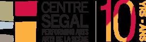 Segal Centre Marjorie Prime Makes Its Canadian Premiere At The Segal Centre