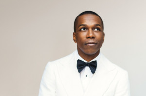 RPO 2018/19 Season to Present Leslie Odom, Jr. and More