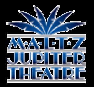 Inspiring Benefit Performance Coming To The Maltz Jupiter Theatre, 2/21