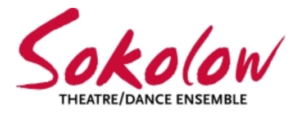 Sokolow Dance Co. Bring Rarely Seen Sokolow Works to the Stage