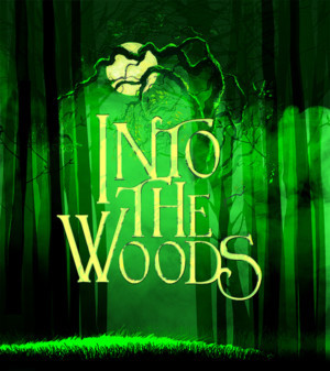 Belmont Theatre Goes INTO THE WOODS