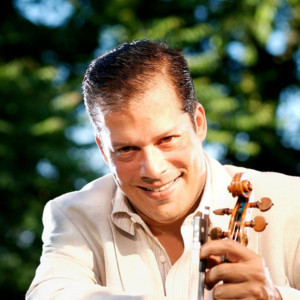 Hershey Symphony Orchestra Heats Up February With Gypsy Passion